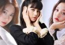 25 idol nữ có gương mặt đẹp nhất Kpop: Nữ thần Yoona – Suzy nhường hết chỗ cho BLACKPINK, Top 3 gây tranh cãi rầm rộ